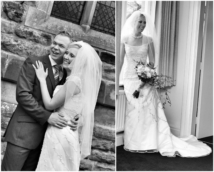 8 Older Wiser Married Rebecca Aspin from Sell My Wedding