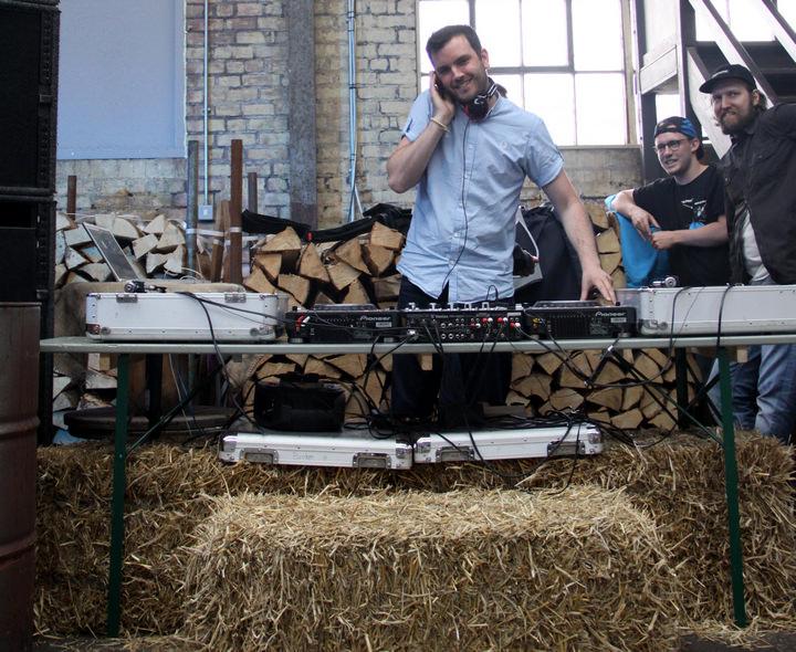 9 Wedding Jam - Wedding DJs and Bands to be Enjoyed, Not Endured