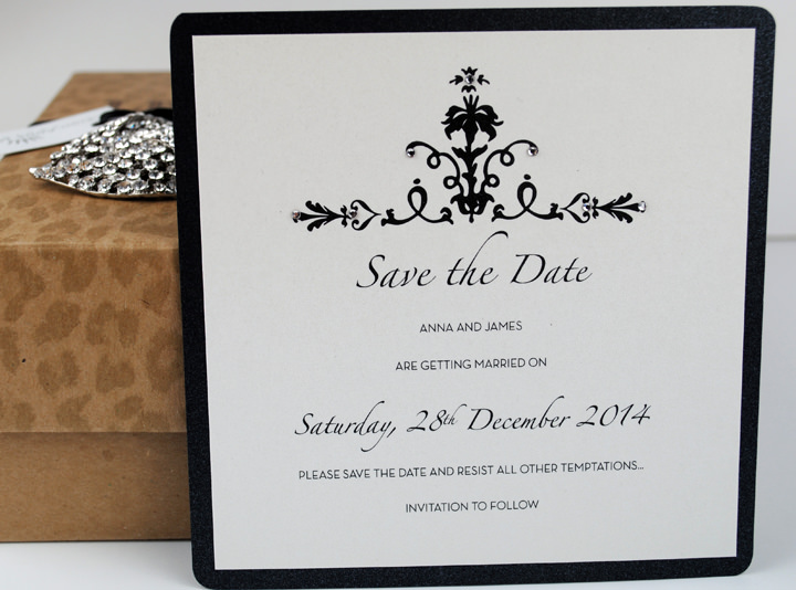 Wedding Invitations 101 Everything You Need To Know About Wedding