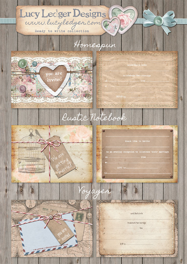 Destination Wedding Invites with perfect invitations template