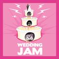 weddingjam logo 1