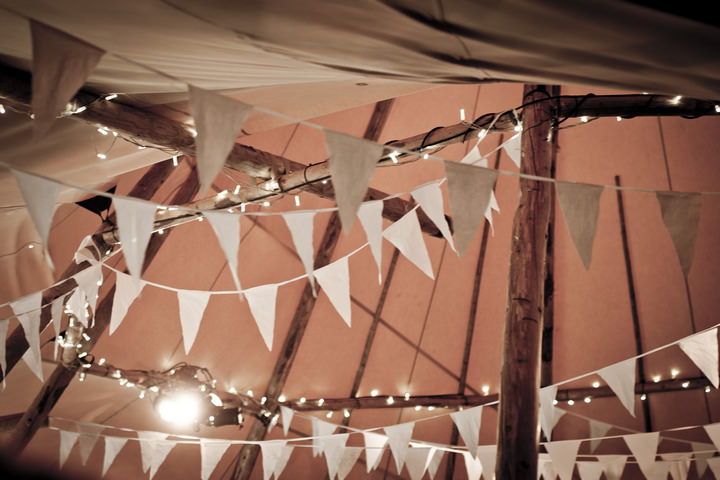 18 Rustic Vintage Wedding in  Somerset