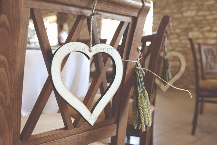 19 Handmade Oxfordshire Barn Wedding by Rachel Hudson