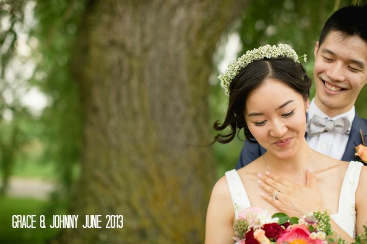 1a Canadian Wedding with a Beautiful First Look By Blue Colibri