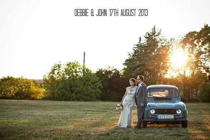 1a-French-Wedding-By-Matt-Perry