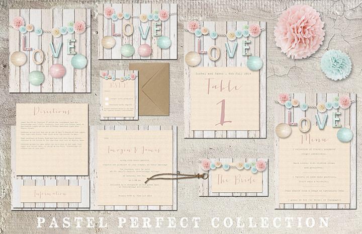 Lucy Ledger 2014 Wedding Collection Boho Weddings