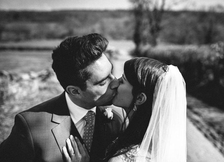 20 Wedding at Home in Harrogate