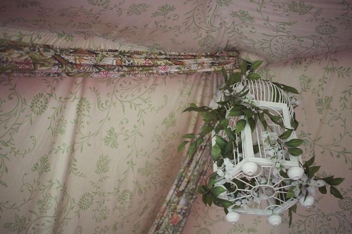 21 Bare Foot Bohemian Wedding By Lisa Devlin