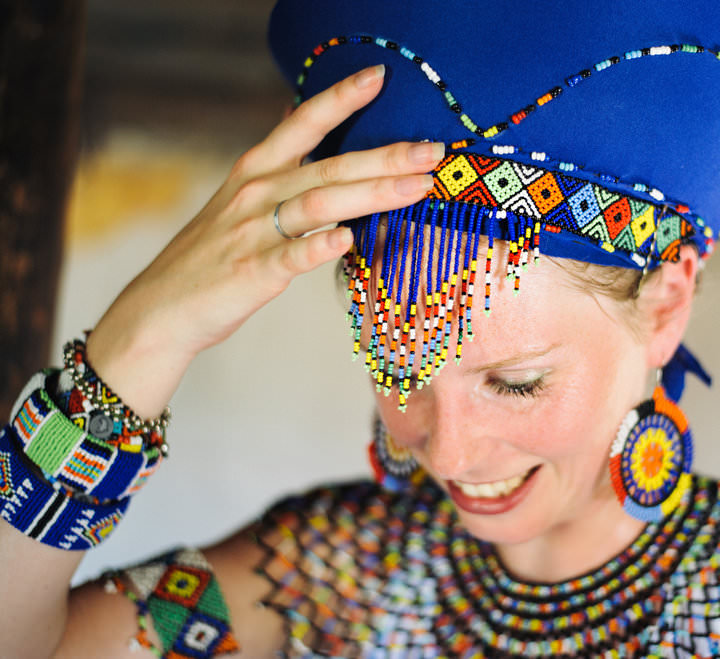 2 People 1 Life Wedding 38  Zulu Wedding, South Africa. Necklace Bracelet Chains. 100 Dollar Chains. Necklace Chanel Chains. Mother Chains. Colour Chains. Ankel Chains. Changeable Chains. Uncut Diamond Chains