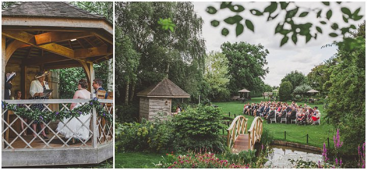 22 Back to Nature Farm Wedding. By Jordanna Marston