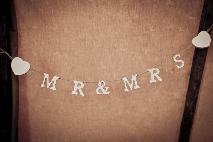25 Rustic Vintage Wedding in  Somerset