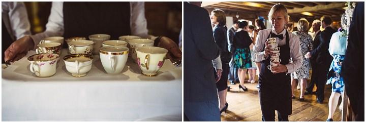 28 Vintage Wedding in Surrey by Babb Photos