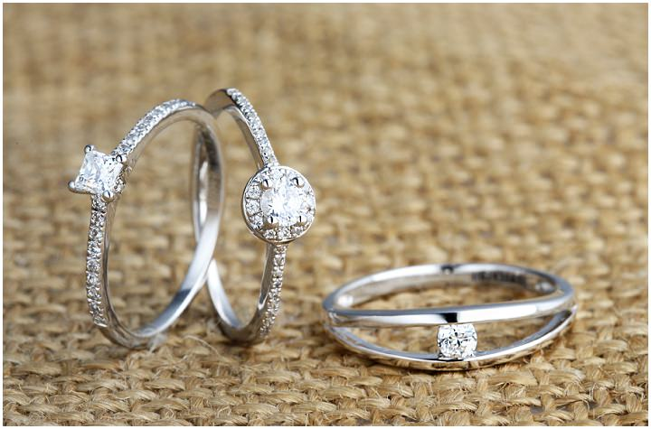 tagged rings boho wedding myboyfriendnixedmyusername ring tumblr engagement