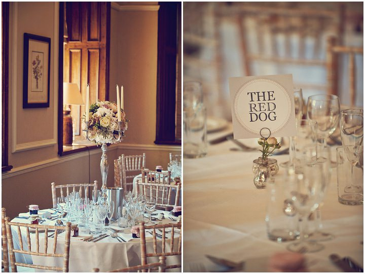 30 Sunshine Filled Devon Wedding By Michael Marker Photography