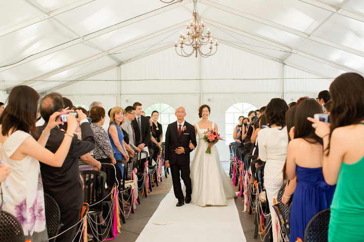 36 Canadian Wedding with a Beautiful First Look By Blue Colibri