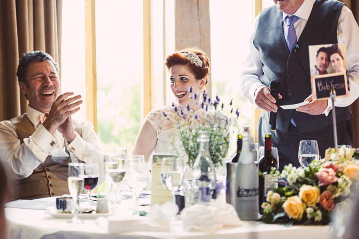 37 Vintage Wedding in Surrey by Babb Photos