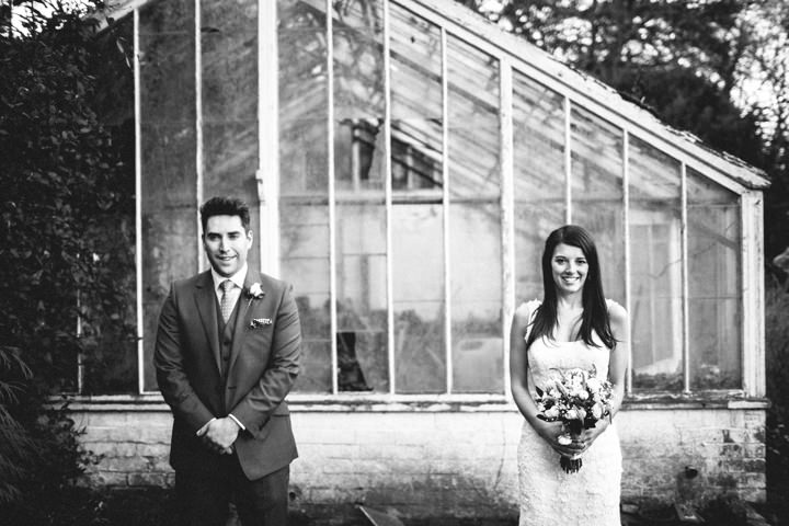 4 Wedding at Home in Harrogate