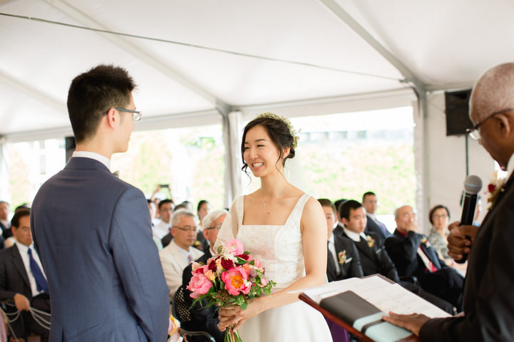 42 Canadian Wedding with a Beautiful First Look By Blue Colibri