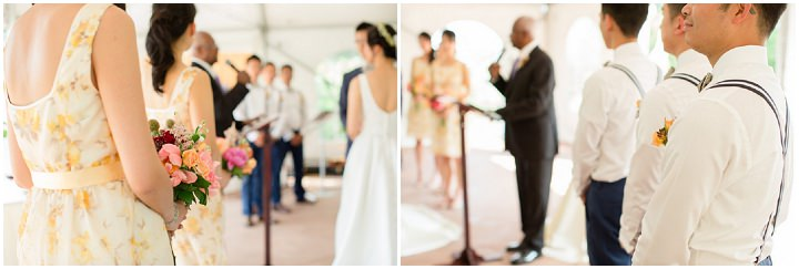 43 Canadian Wedding with a Beautiful First Look By Blue Colibri