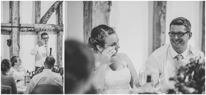 44 Back to Nature Farm Wedding. By Jordanna Marston