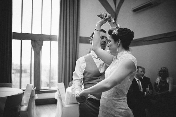 47 Vintage Wedding in Surrey by Babb Photos