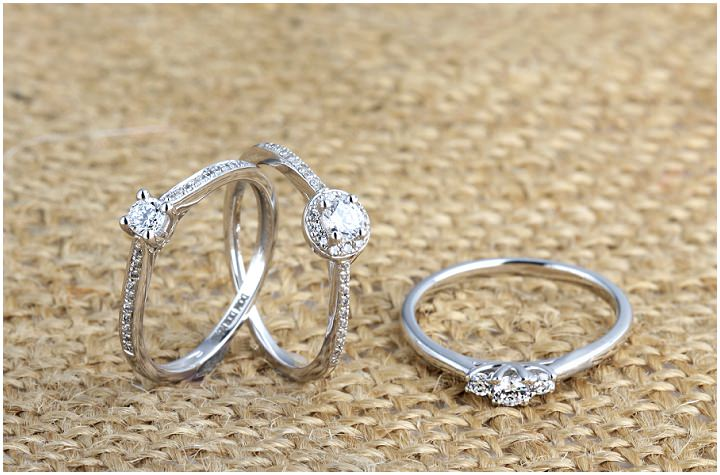 chwv ideas wedding the your ring style to bohemian how selecting set select rings boho perfect