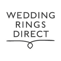 Boho Loves Wedding Rings Direct Boho Weddings For the Boho Luxe Bride