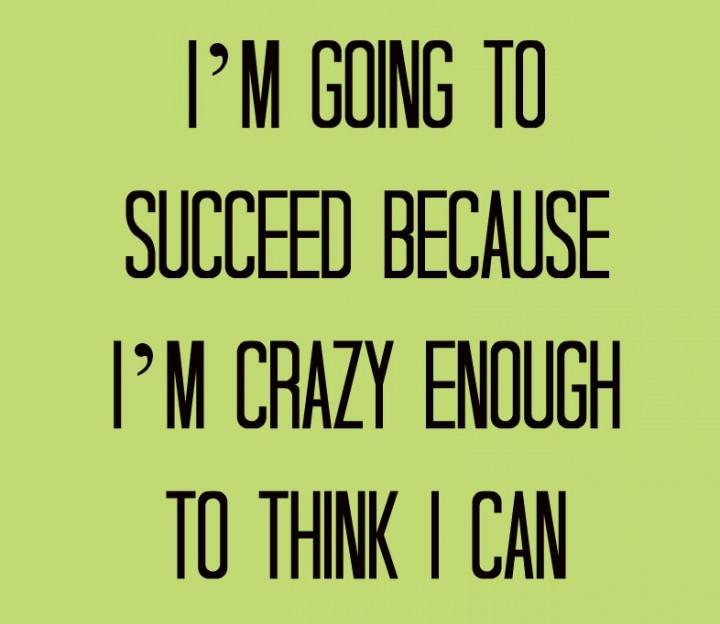 quote 246 - mon