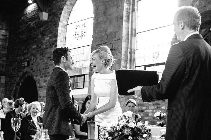 wedding photograhy 1