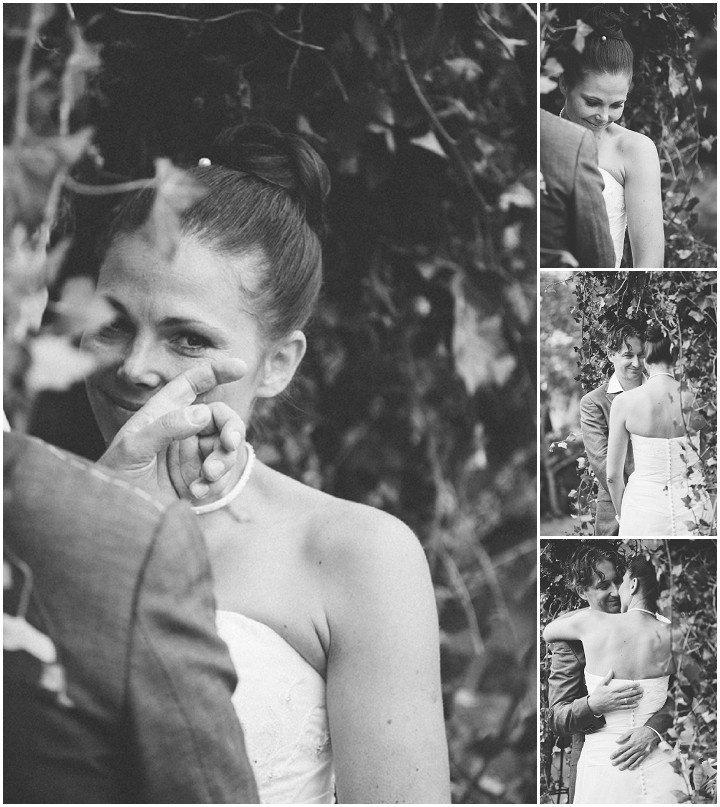 wedding photograhy 2