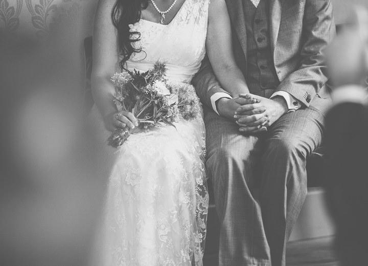 wedding photograhy 3