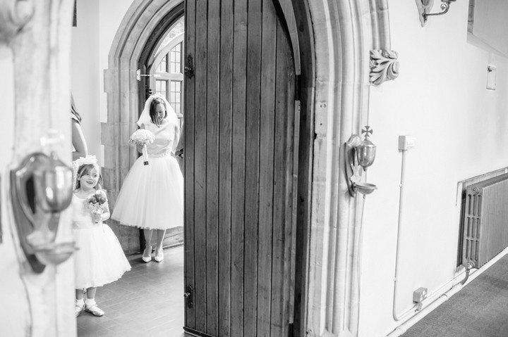 wedding photograhy 5