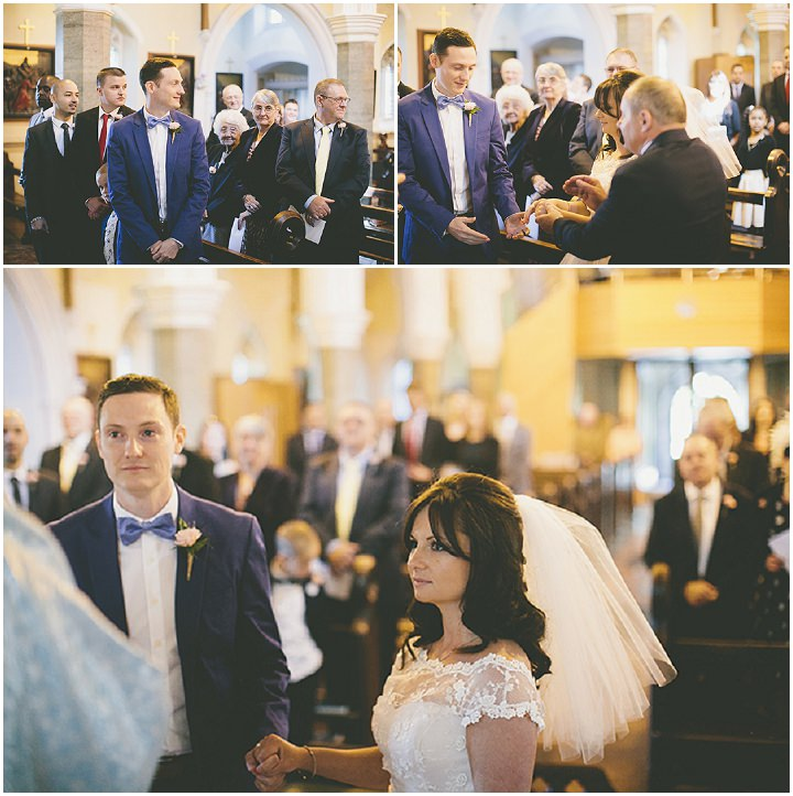 11 London Wedding in a riverside pub By Photofactory