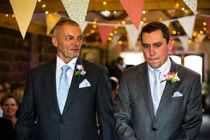 Adam heaton wedding