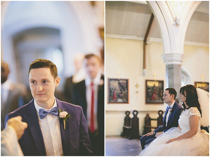 13 London Wedding in a riverside pub By Photofactory