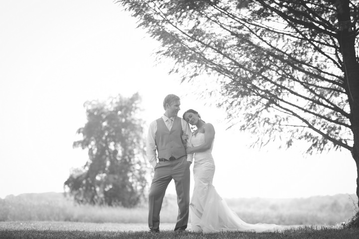 13 Outdoor Wedding in Pennsylvania By BG Productions