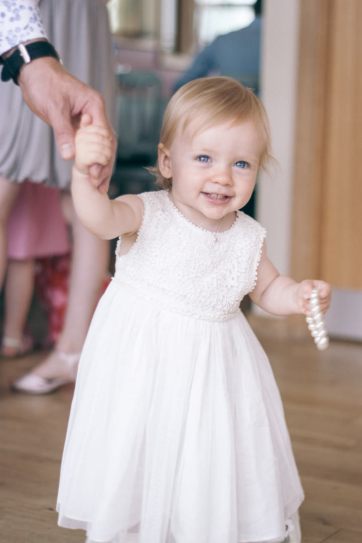 My Photography Diary: Evie's Christening - 4th August