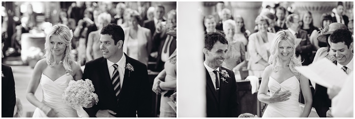 14 Homegrown Wedfest Wedding in Derby By Simon Dewey