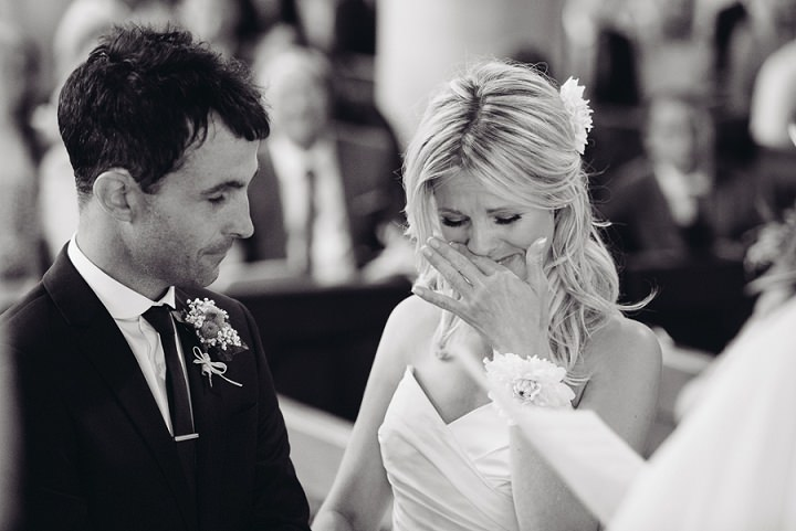 15 Homegrown Wedfest Wedding in Derby By Simon Dewey