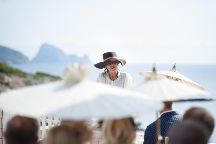 15 Ibiza Wedding at Elixir By Gypsy Westwood