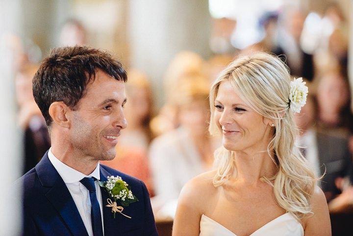 16 Homegrown Wedfest Wedding in Derby By Simon Dewey