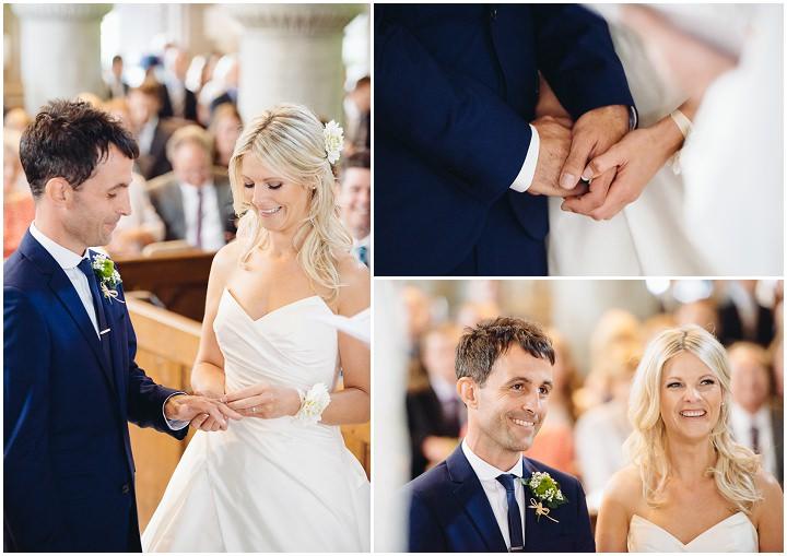 17 Homegrown Wedfest Wedding in Derby By Simon Dewey