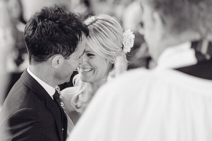 18 Homegrown Wedfest Wedding in Derby By Simon Dewey