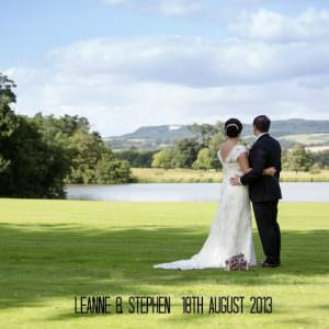 1a Yorkshire Picnic Wedding at Byland Abbey