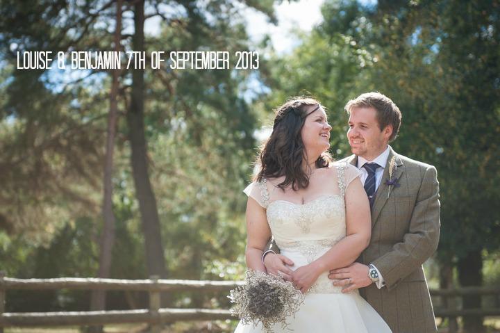 2 DIY Backyard Wedding by Mia Hooper