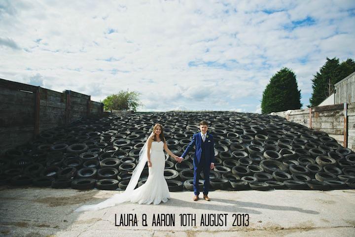 2 Manchester Tipi Wedding By Nicola Thompson