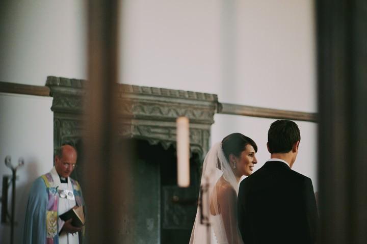 20-Wedding-Planning-by-Boho-Weddings