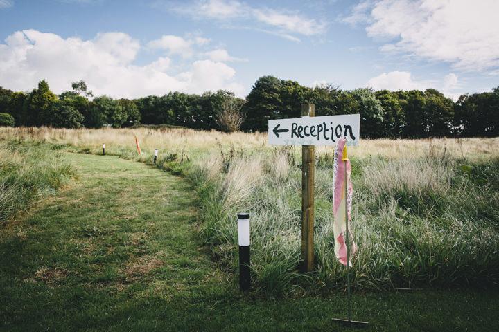 22 Cornish Farm Wededing By Helen Lisk