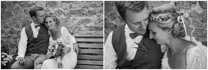 22 Country Wedding in West Sussex By Nicki Feltham