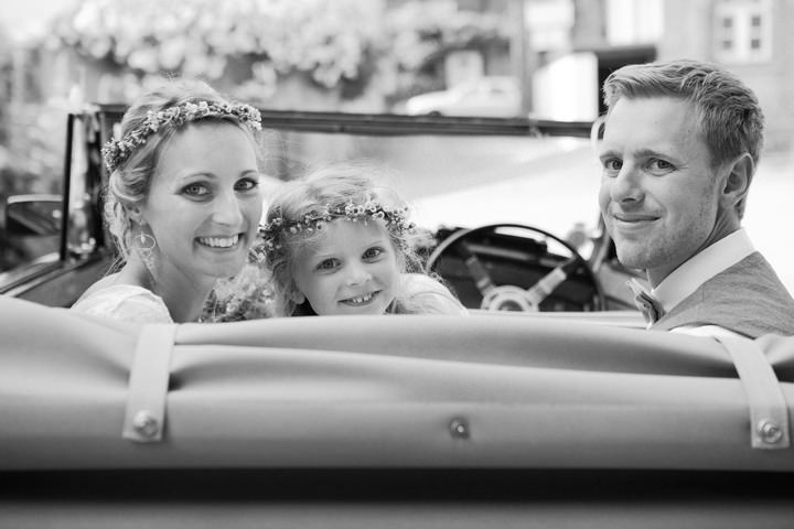 23 Country Wedding in West Sussex By Nicki Feltham